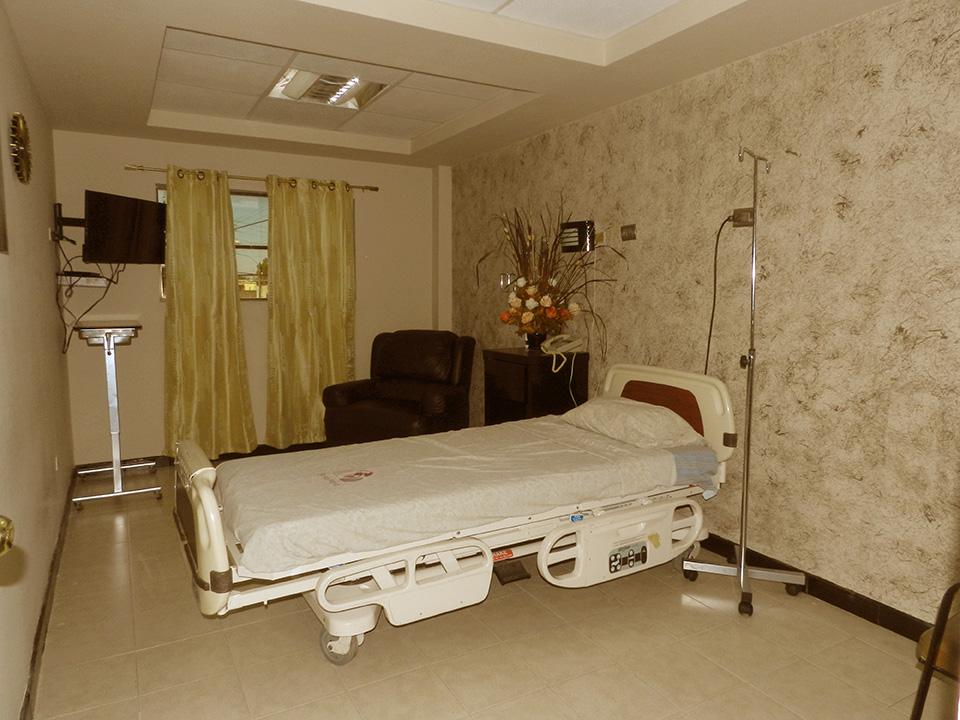 hospitalización1
