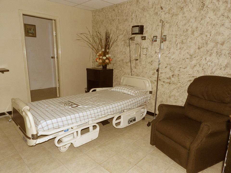 hospitalización2